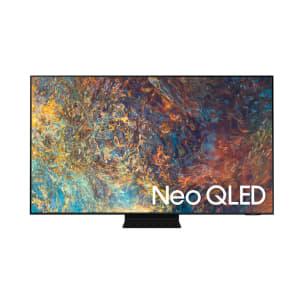 "Samsung 75"" QN90A Neo QLED 4K Smart TV"