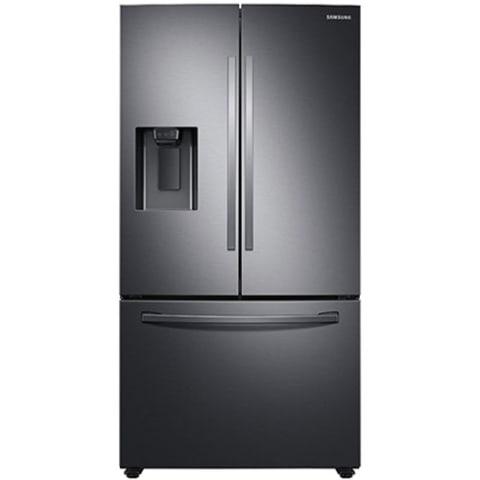 Samsung Refrigerator RF27T5201SG Stainless Steel French Door
