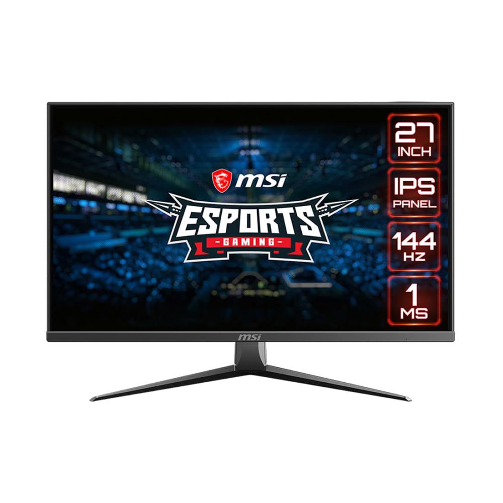 MSI Optix MAG273 Monitor