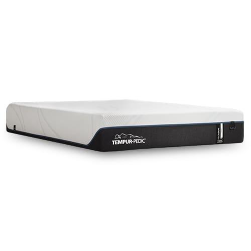 TEMPUR-ProAdapt® Soft Queen Mattress - 10738150