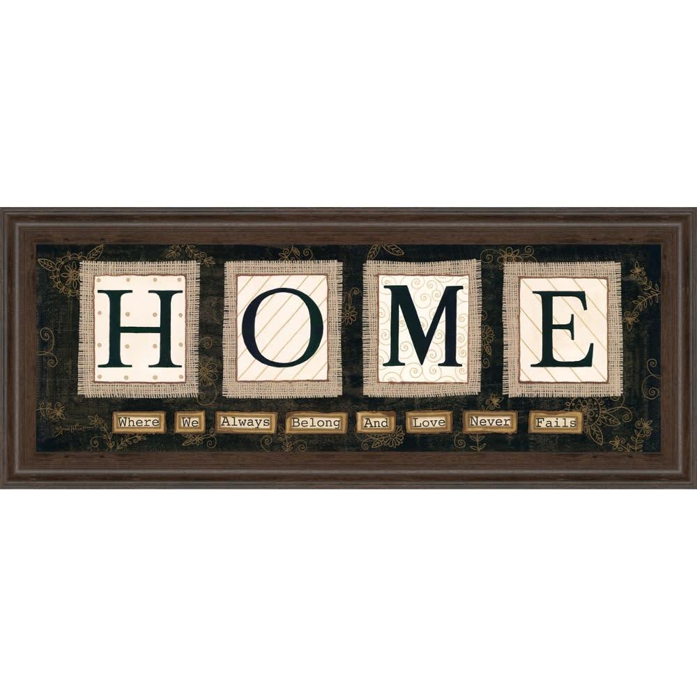 Home - 1571