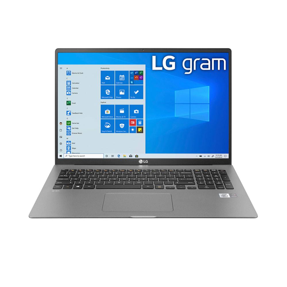 LG Gram 17.0