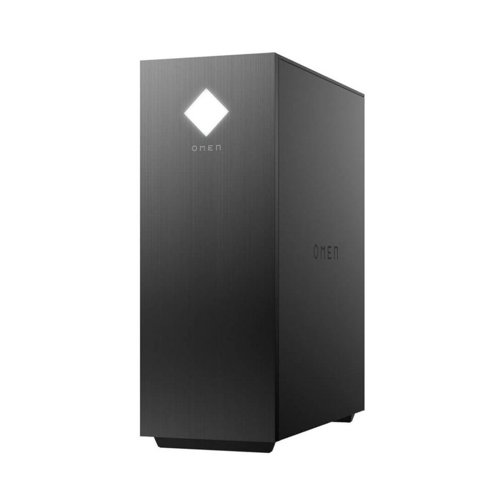 HP Omen 25L Gaming Desktop