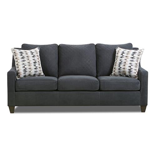 Ryder Collection Sofa