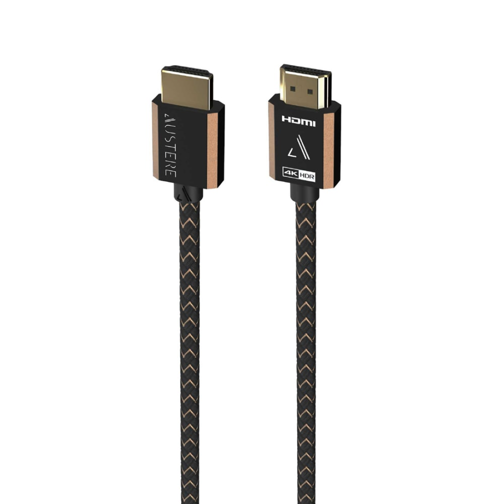 Austere III Series 4K HDMI Cable 1.5m