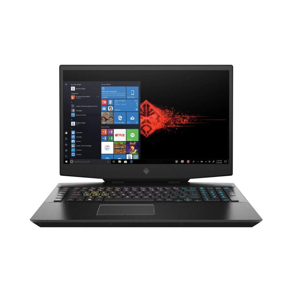 """HP 17.3"""" Omen Gaming Laptop"""