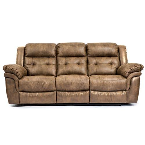 Fresno Living Room Collection - Sofa