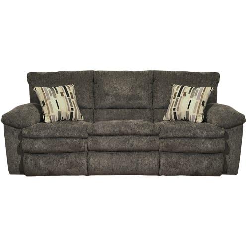 Hayden Reclining Living Room Collection - Sofa