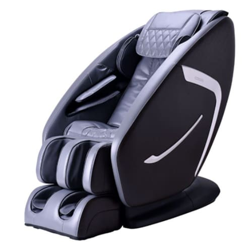 Omni Massage Chair