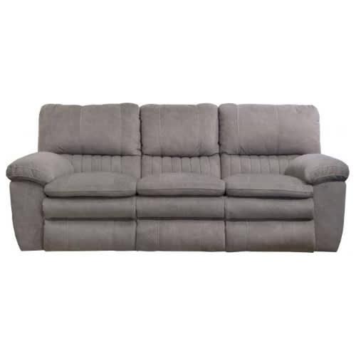 Weston Living Room Collection - Sofa