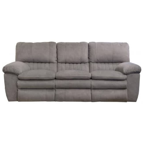 Weston Power Reclining Sofa