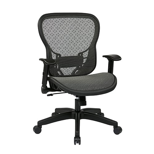 Kane Mesh Chair  - 529R22N1F2