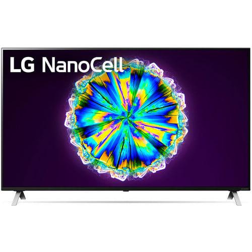 LG NanoCell 85 Series 65
