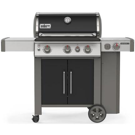 Weber Genesis® II E-335 Gas Grill - 61016001