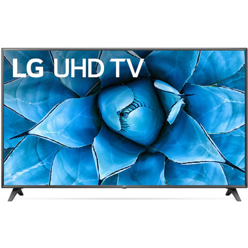 LG UHD 73 Series 75