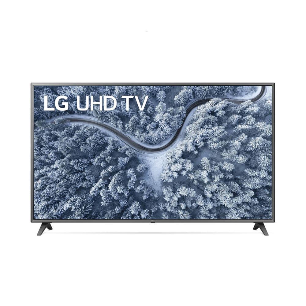 "LG 75"" UHD 70 Series Class 4K Smart UHD TV - 75UP7070PUD"