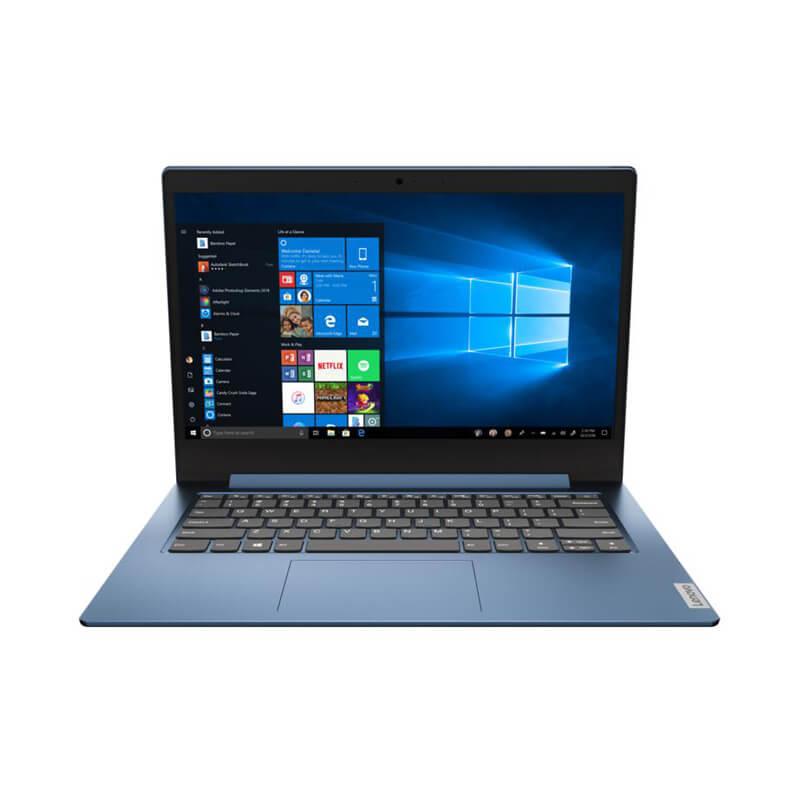 Lenovo Athlon Silver 3050e Notebook