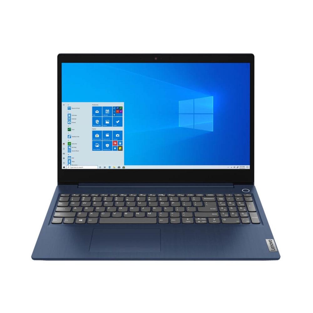 """Lenovo 15.6"""" IdeaPad 3 Notebook"""
