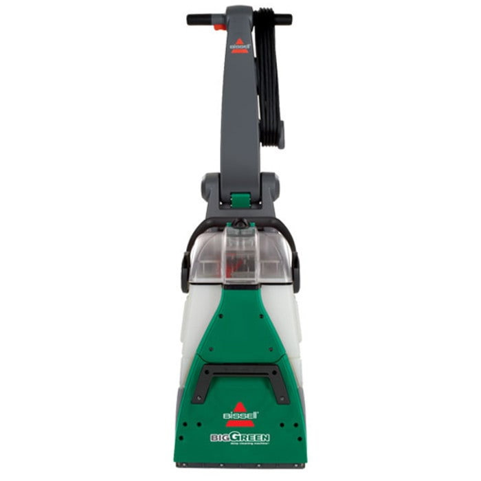 Bissell Big Green Deep Cleaning Machine® Deep Cleaner
