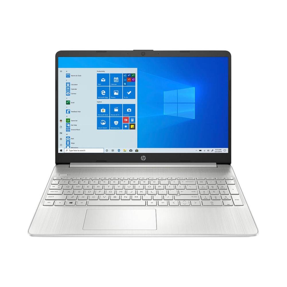 HP 15.6 in. Laptop