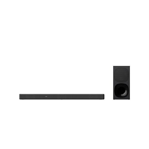 Sony 3.1ch Dolby Atmos®/ DTS:X™ Soundbar - HTG700