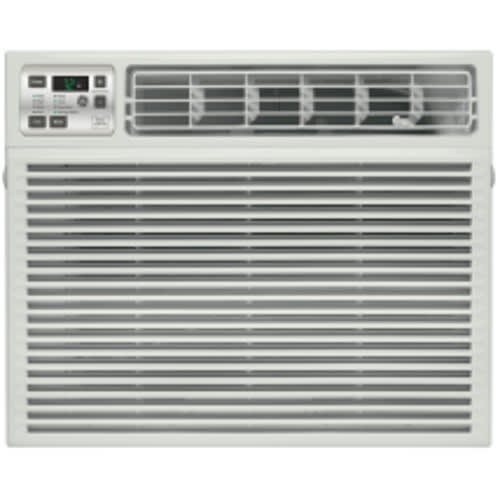 GE® Electronic Heat/Cool Room Air Conditioner (AEE12DT)