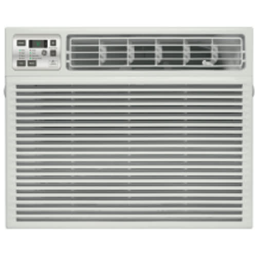 GE® Electronic Heat/Cool Room Air Conditioner (AEE18DT)