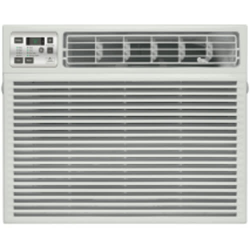 GE® Electronic Heat/Cool Room Air Conditioner (AEE24DT)