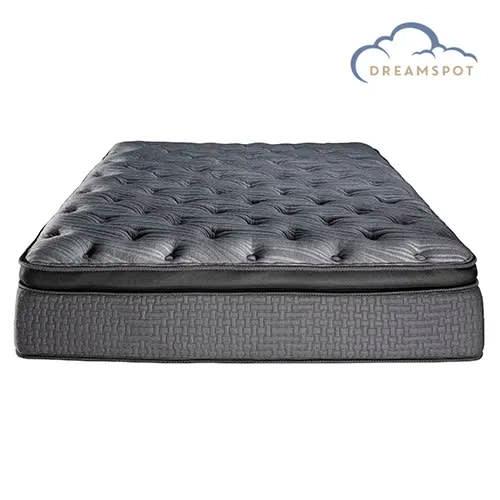 Aurora Pillowtop FULL Mattress