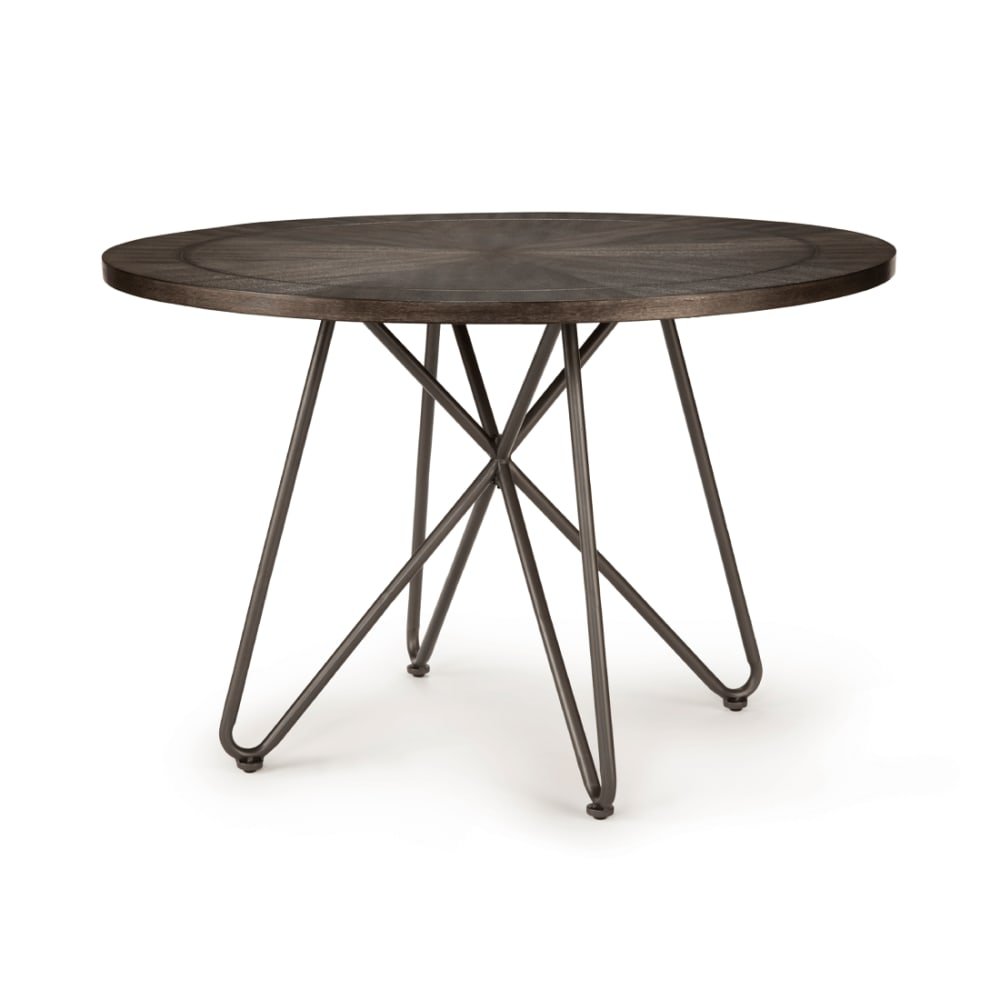 Ava Collection Dining Table