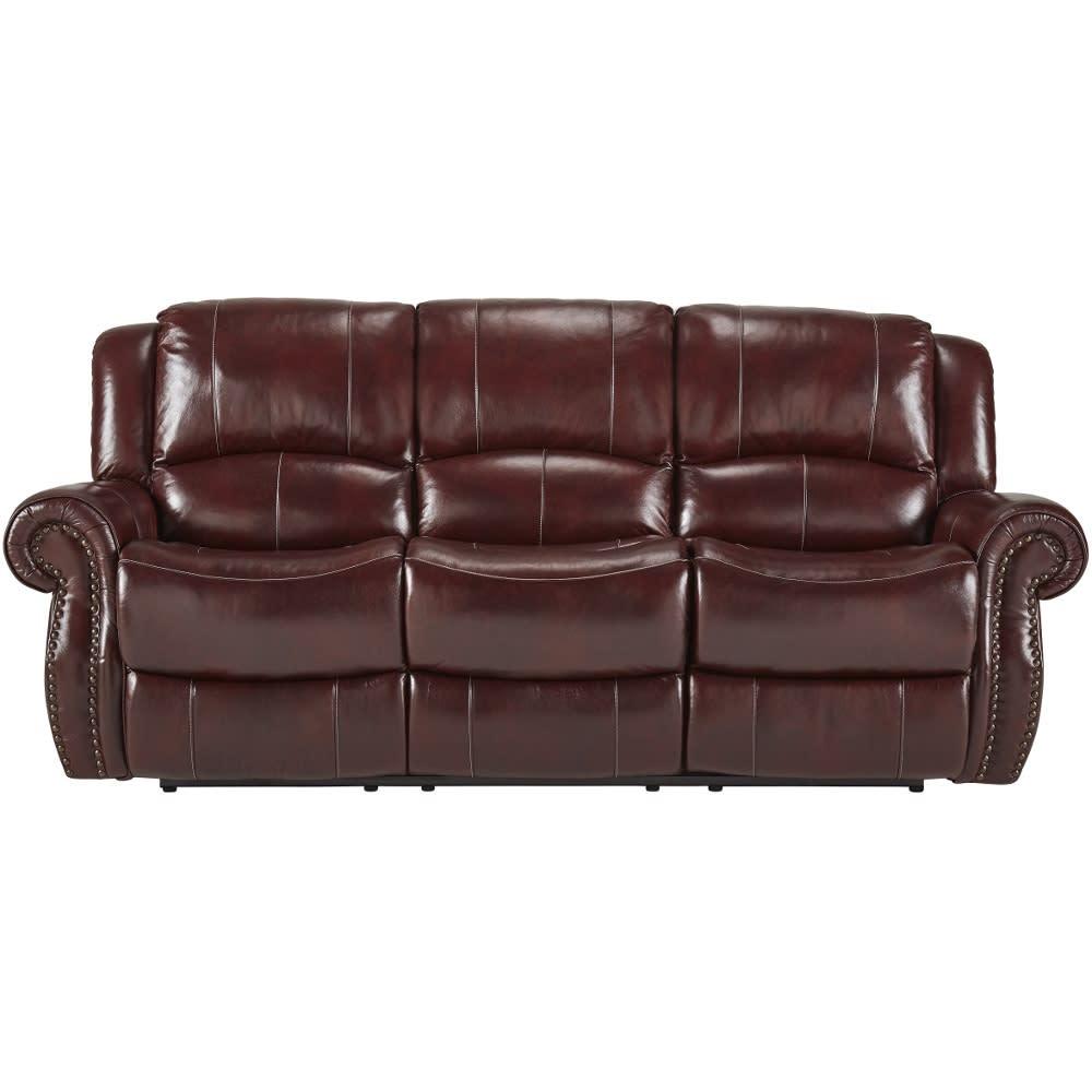 Avalon Reclining Sofa - 9990130