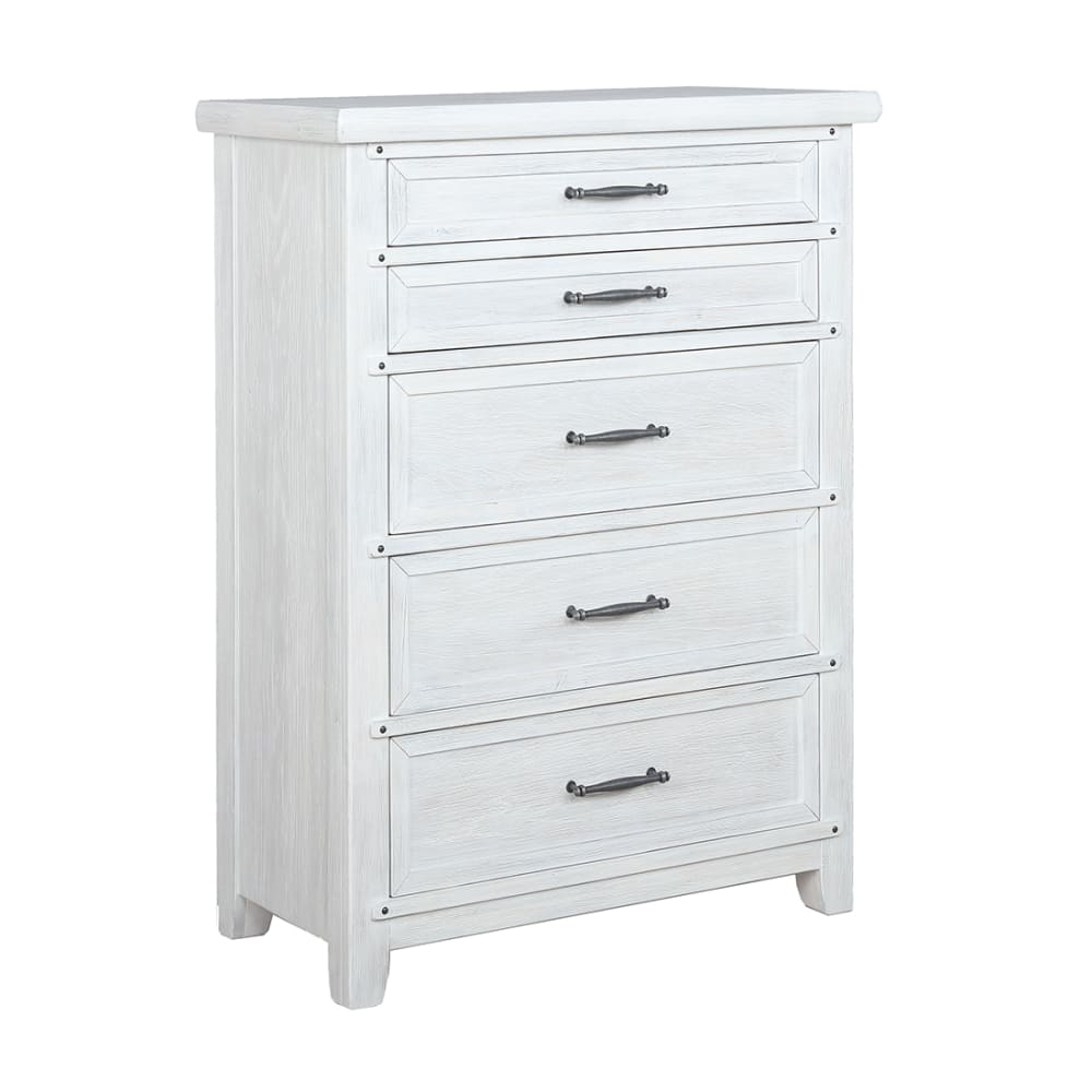 Lakeland Collection Chest