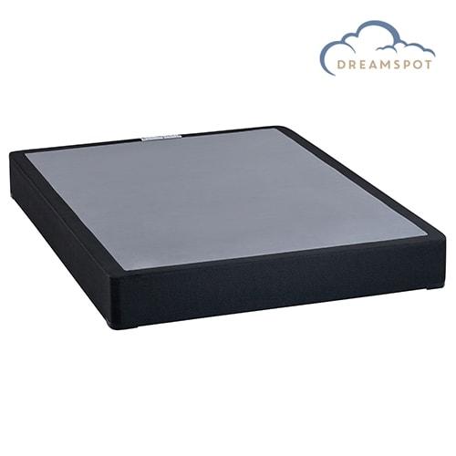 DS (SH) Queen Box - B548505