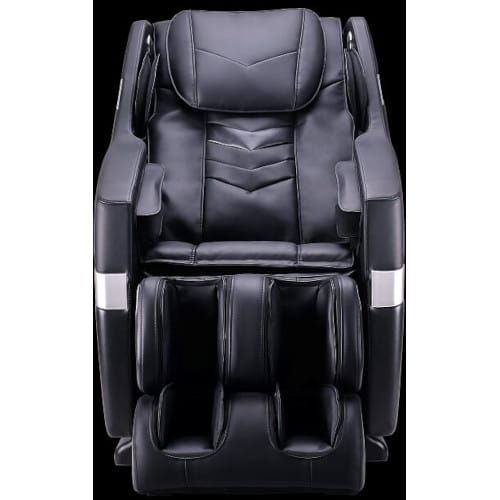 Skye Massage Chair