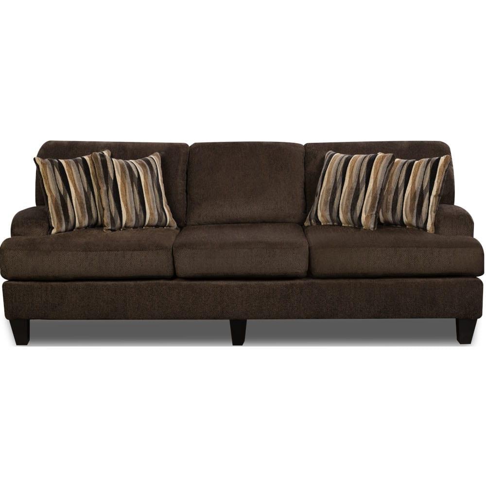 Brooklyn Sofa (390001SOFA)
