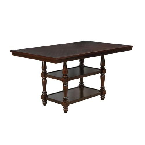 Cayden Table