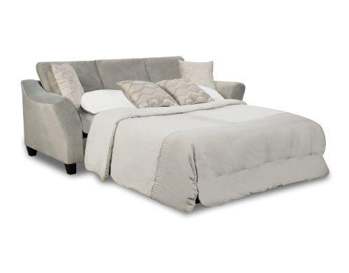 Bianca sleeper sofa