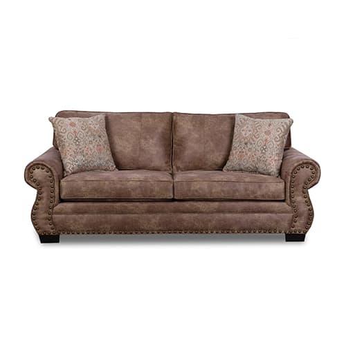 Morgan Collection - Sofa