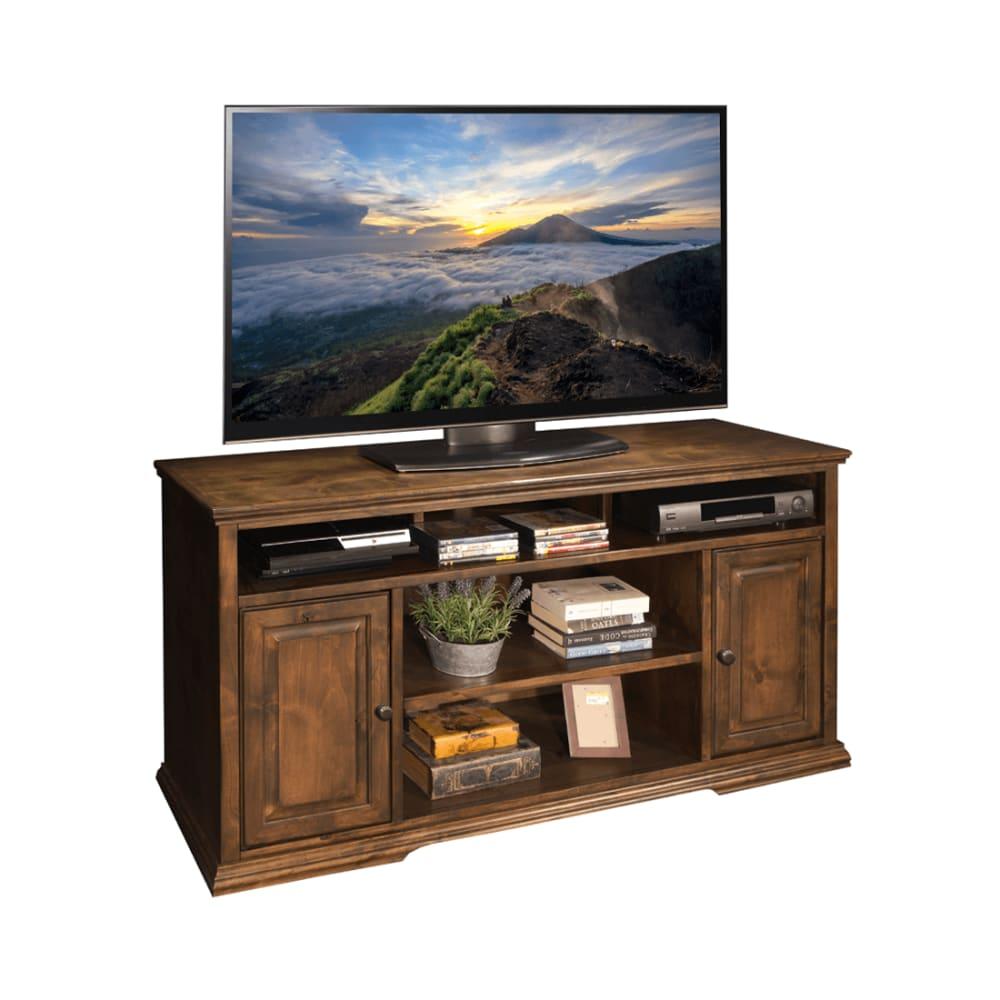 Breckenridge TV Console