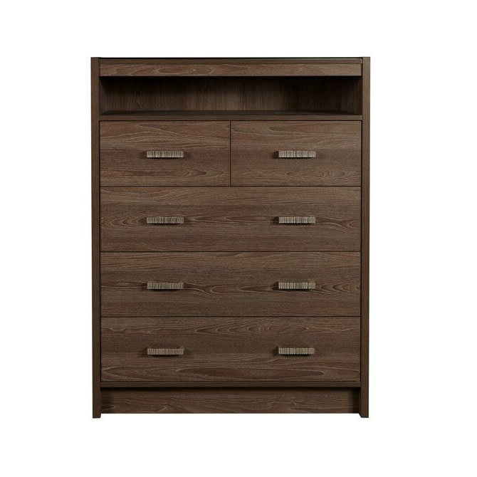 Editions Collection Chest