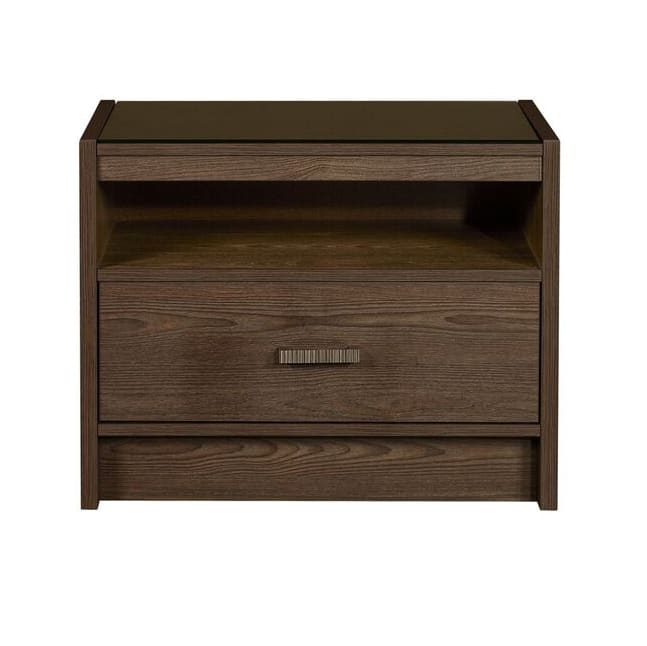 Editions Collection Nightstand