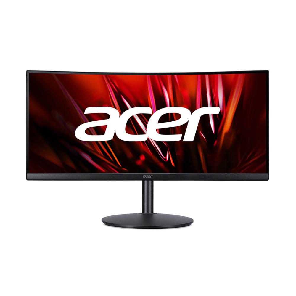 Acer EI342CKR PBMIIPPX Monitor