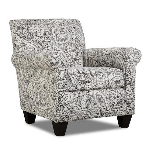 Essex Accent Chair - AC859