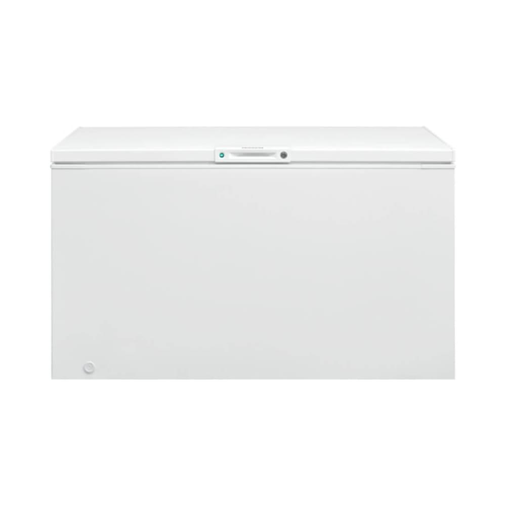 Frigidaire 14.8 Cu. Ft. Chest Freezer - FFCL1542AW