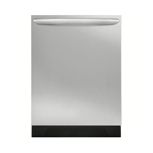 Frigidaire Gallery 24'' Built-In Dishwasher - FGID2466QF