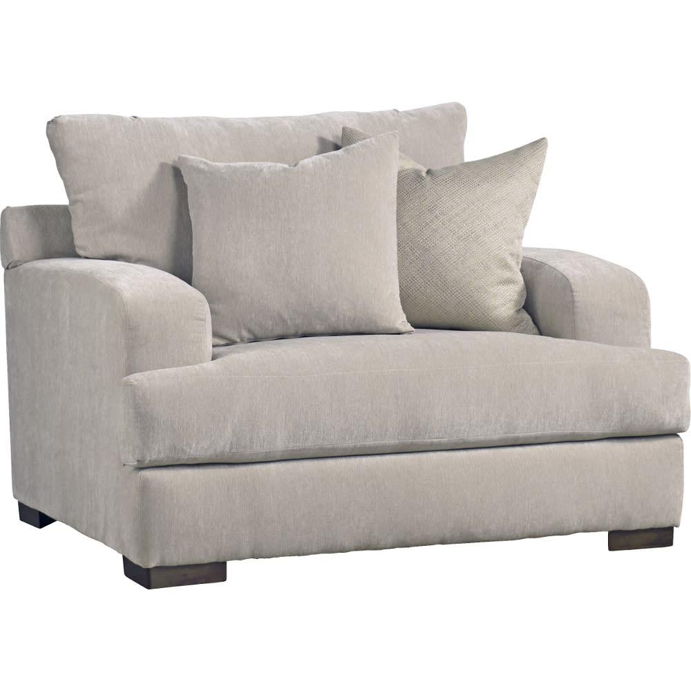 Gabrielle Chair - Cream - 334601276111