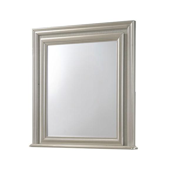 Gia Collection Mirror