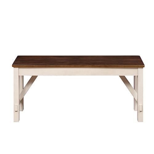 HD5236398 bench