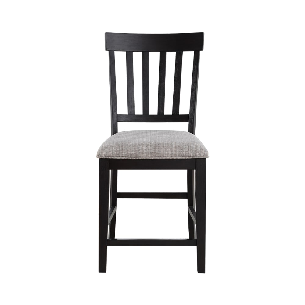Mitchell Collection Counter Height Chair