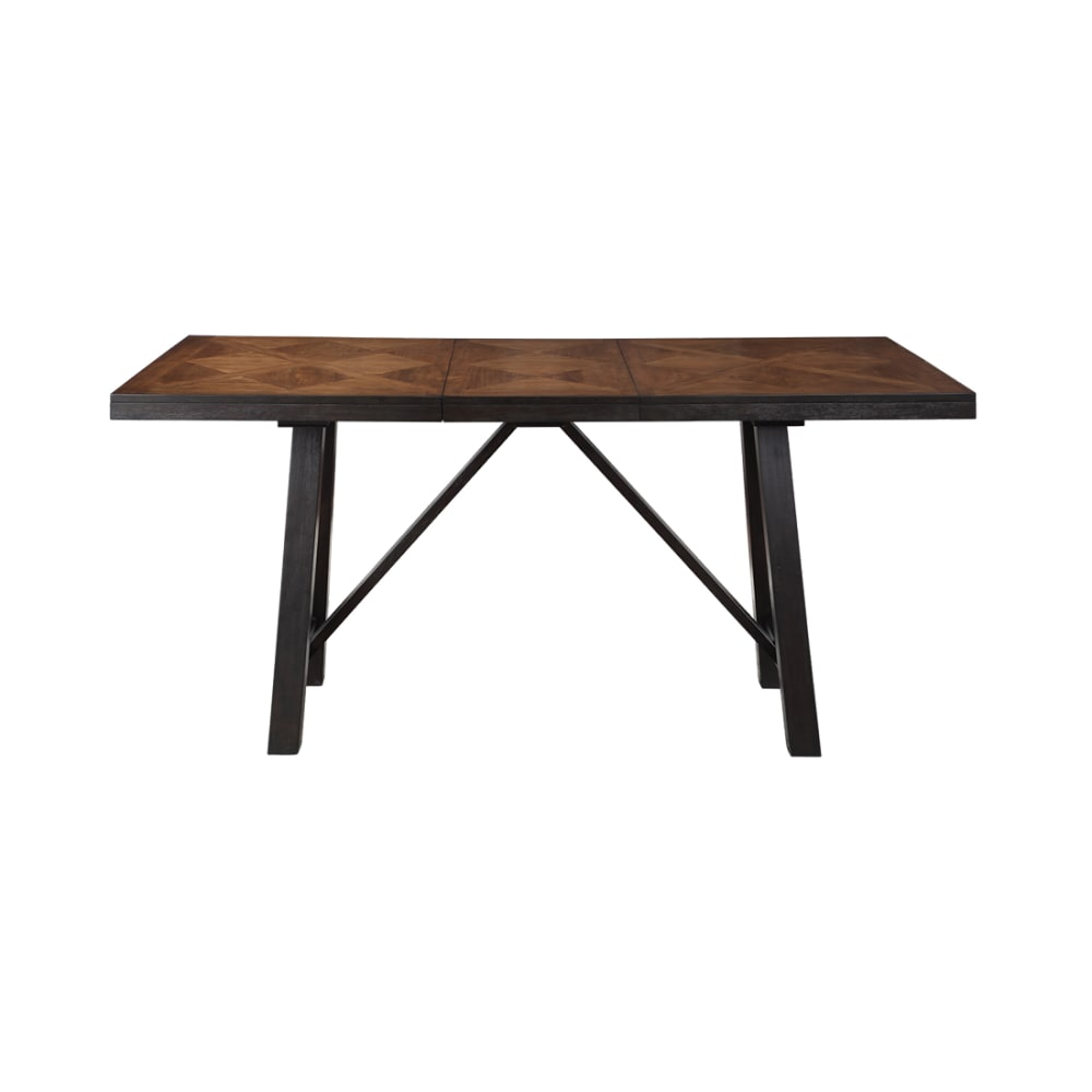 Mitchell Collection Counter Height Table